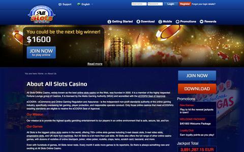 silver oak casino latest no deposit bonus codes