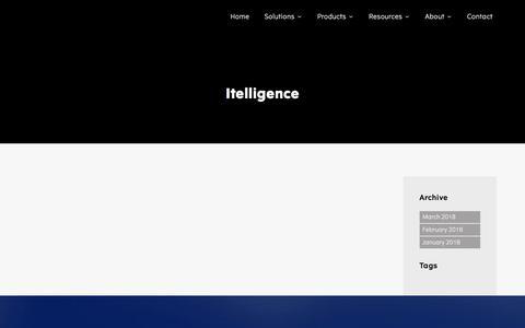 Itelligence – Configit