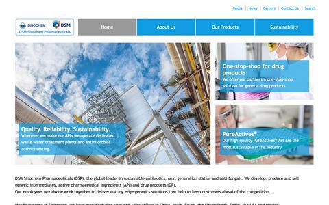 Website Inspiration and Web Design Ideas   Crayon