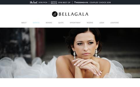 Bellagala | Minneapolis Wedding Photographers, Minneapolis Wedding DJ, Minneapolis Wedding Planners, Wedding Florist, Event Lighting